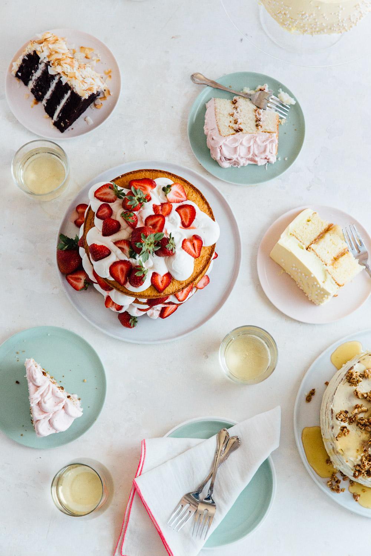 Rhubarb Cake_Christine Han Photography-4.jpg
