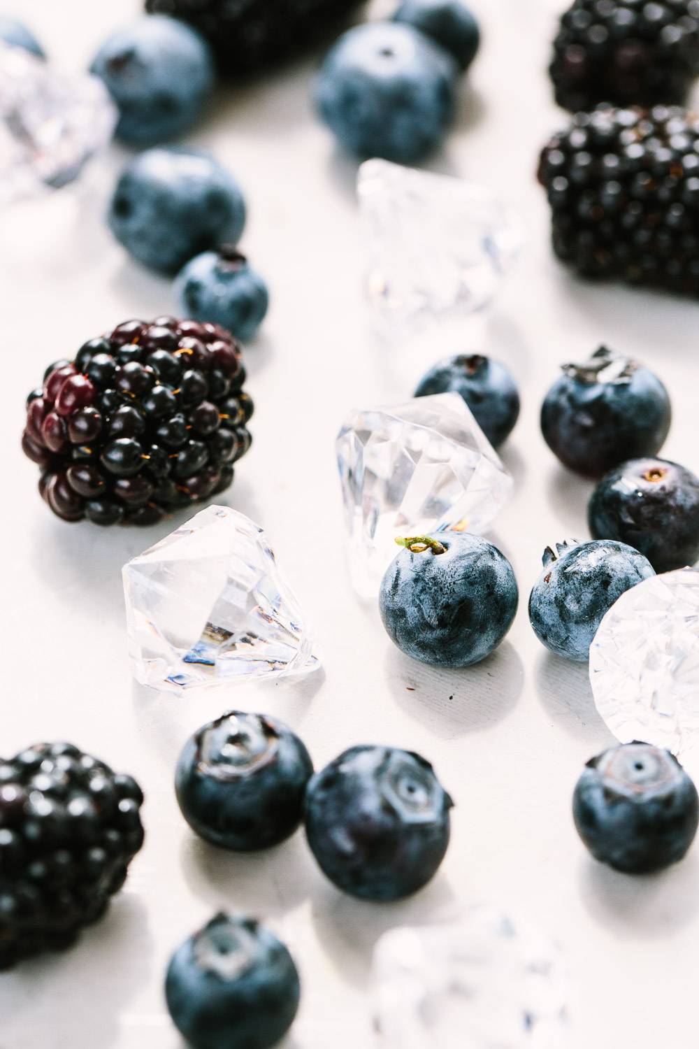 Berries & Jewels_Christine Han Photography-102.jpg