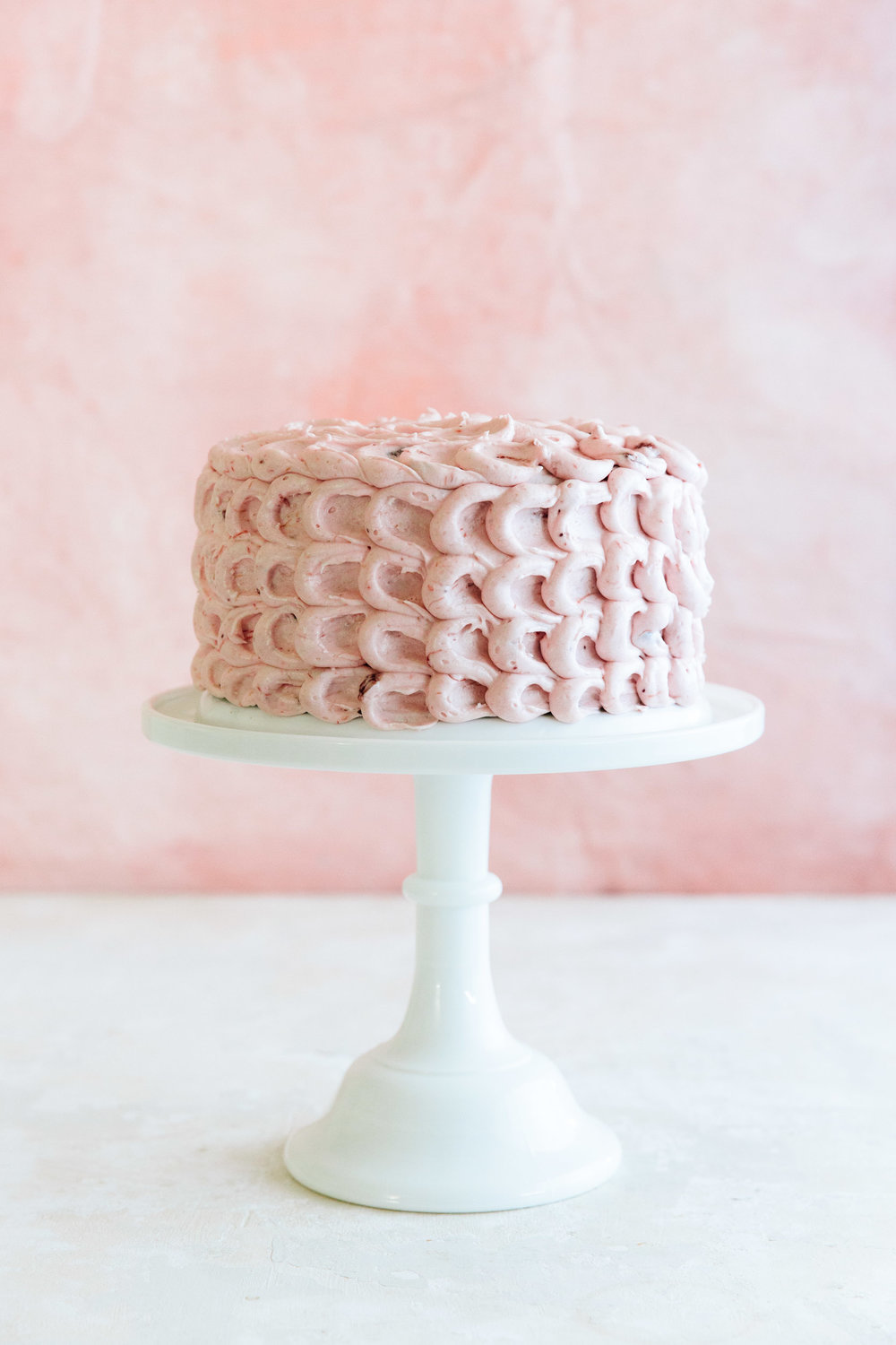 The Kitchn_Cakes_Christine Han Photography-103.jpg