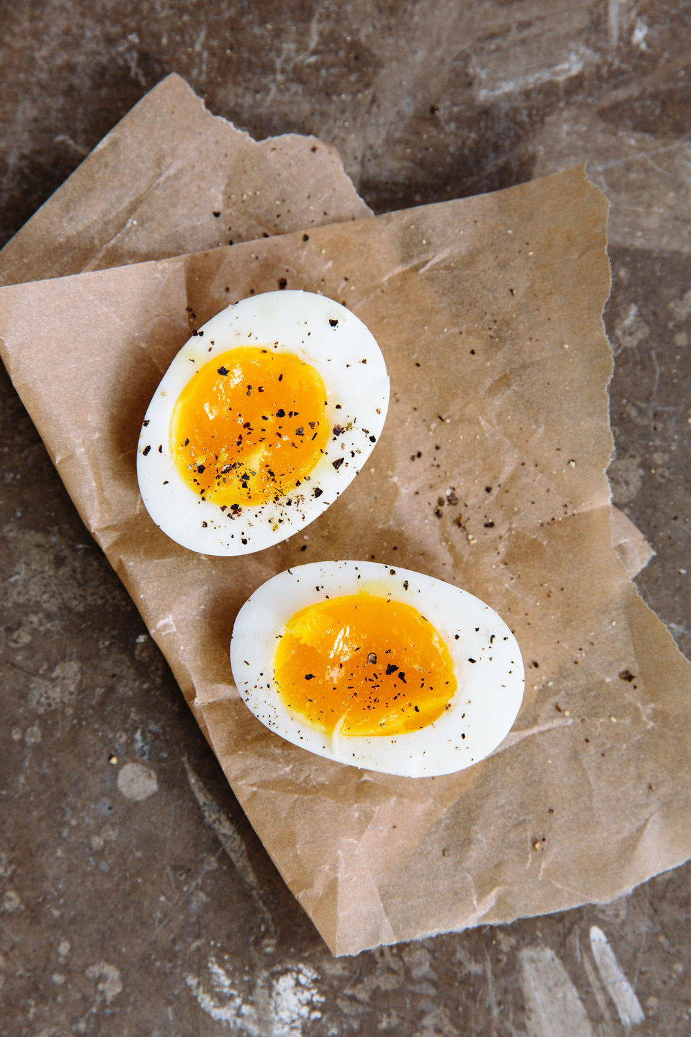 The Kitchn_6 Min Egg_Christine Han Photography-100.jpg