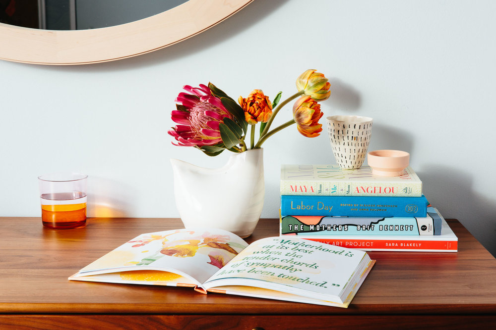 quarterlane-books-spring-christine-han-102.jpg