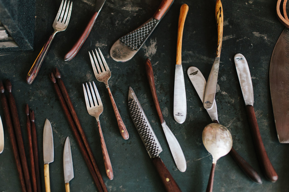 chelsea-miller-knives-christine-han-106.jpg