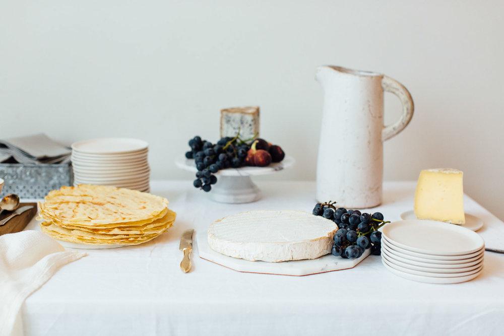 food-christine-han-photography-100.jpg