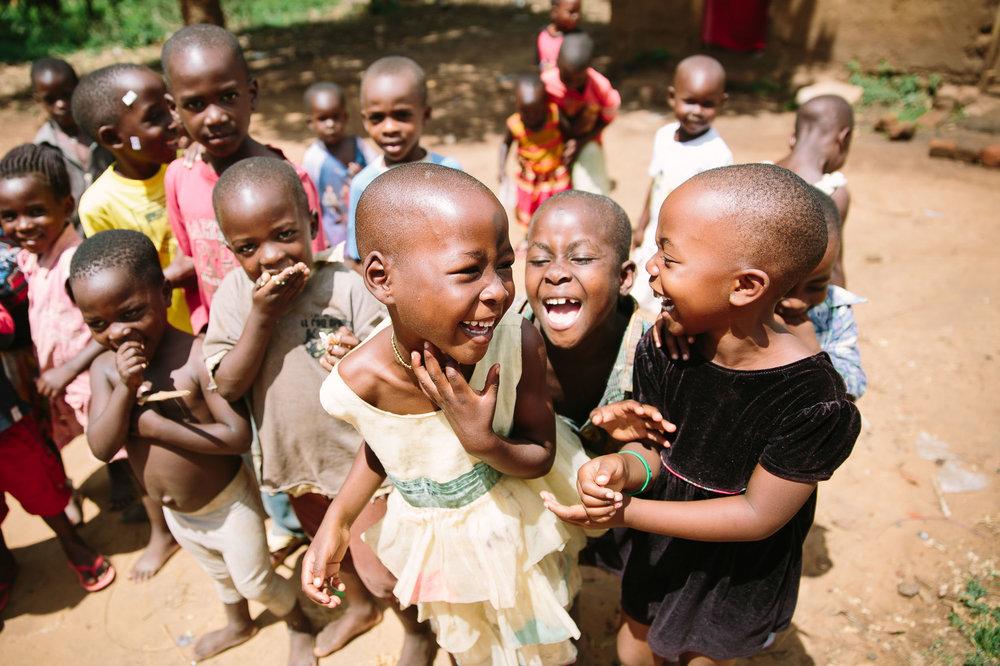 uganda-ajws-christine-han-photography-100.jpg