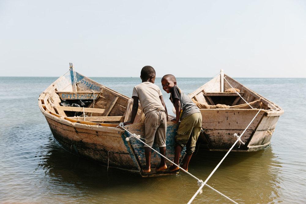 uganda-ajws-christine-han-photography-102.jpg