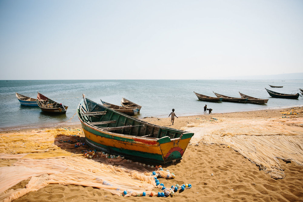 uganda-ajws-christine-han-photography-101.jpg