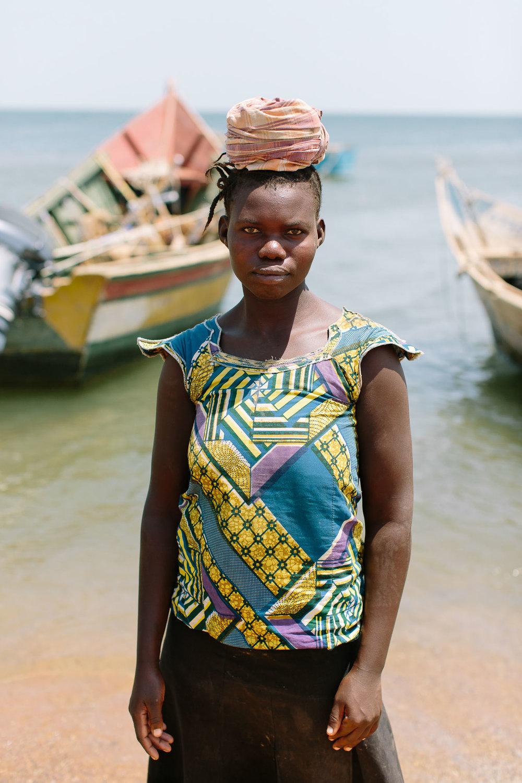 uganda-ajws-christine-han-photography-106.jpg