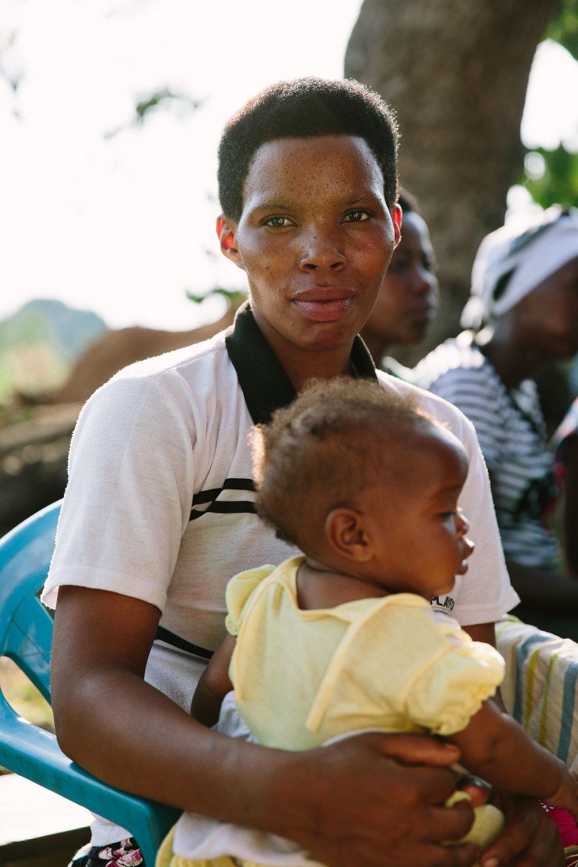 uganda-ajws-christine-han-photography-107.jpg