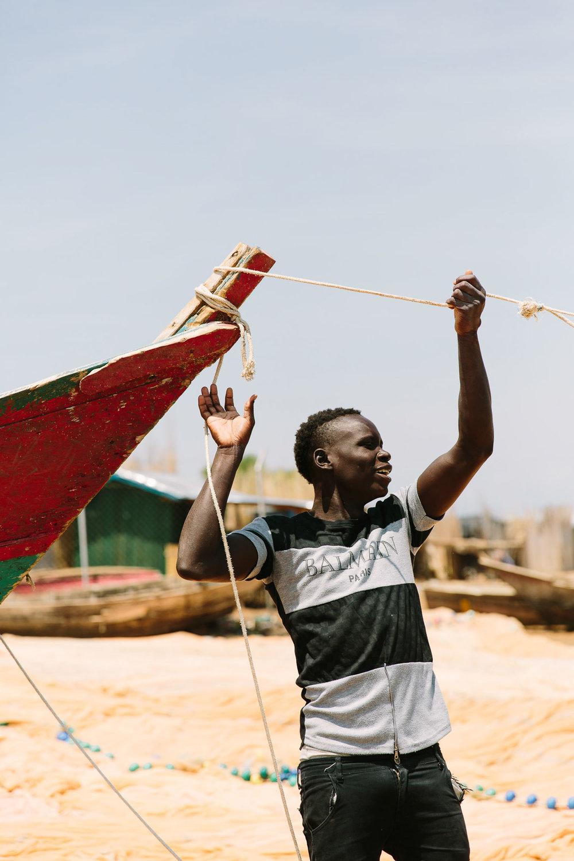 uganda-ajws-christine-han-photography-114.jpg