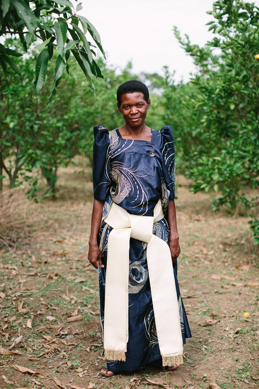 uganda-ajws-christine-han-photography-113.jpg