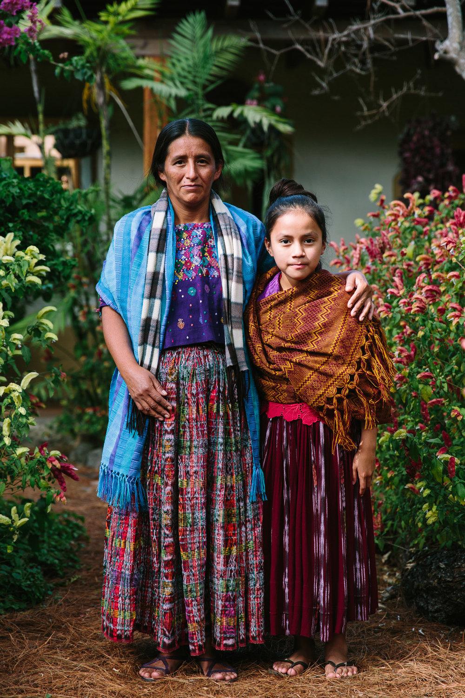 guatemala-christine-han-photography-114.jpg