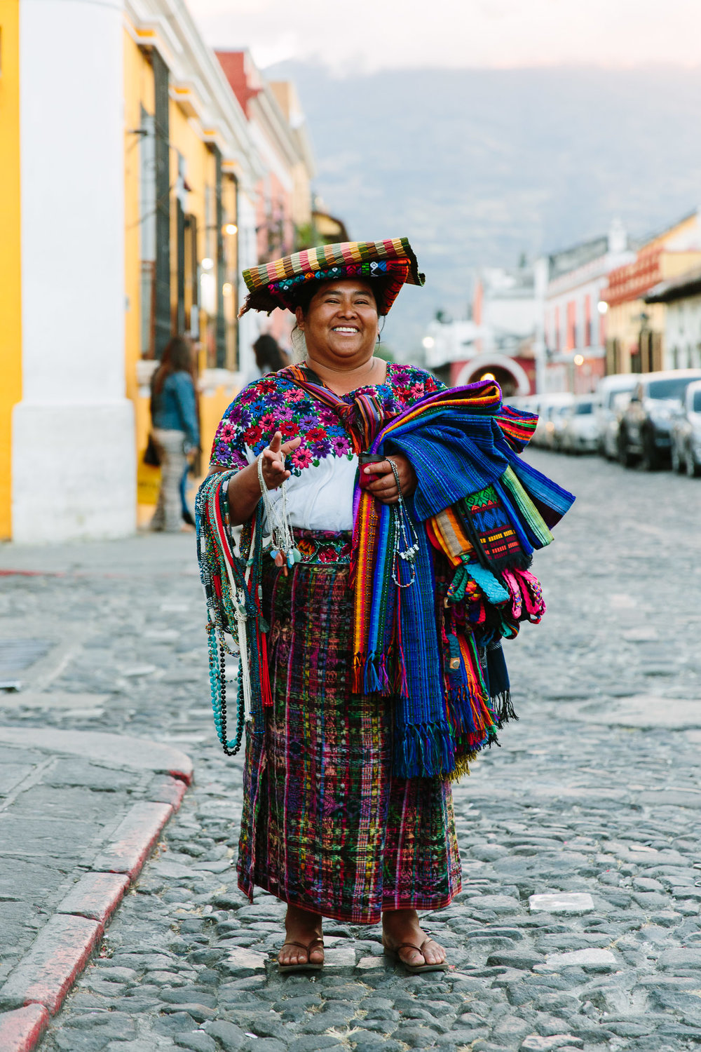 guatemala-christine-han-photography-162.jpg