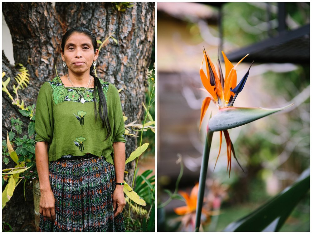 guatemala-christine-han-photography-117.jpg