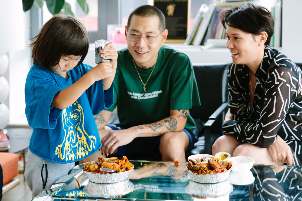 danny-bowien-christine-han-photography-100.jpg