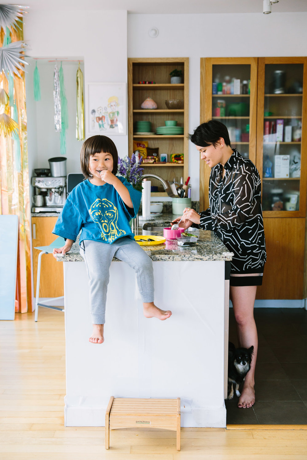 danny-bowien-christine-han-photography-102.jpg
