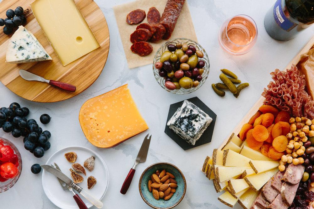 van-hook-cheese-christine-han-photography-103.jpg