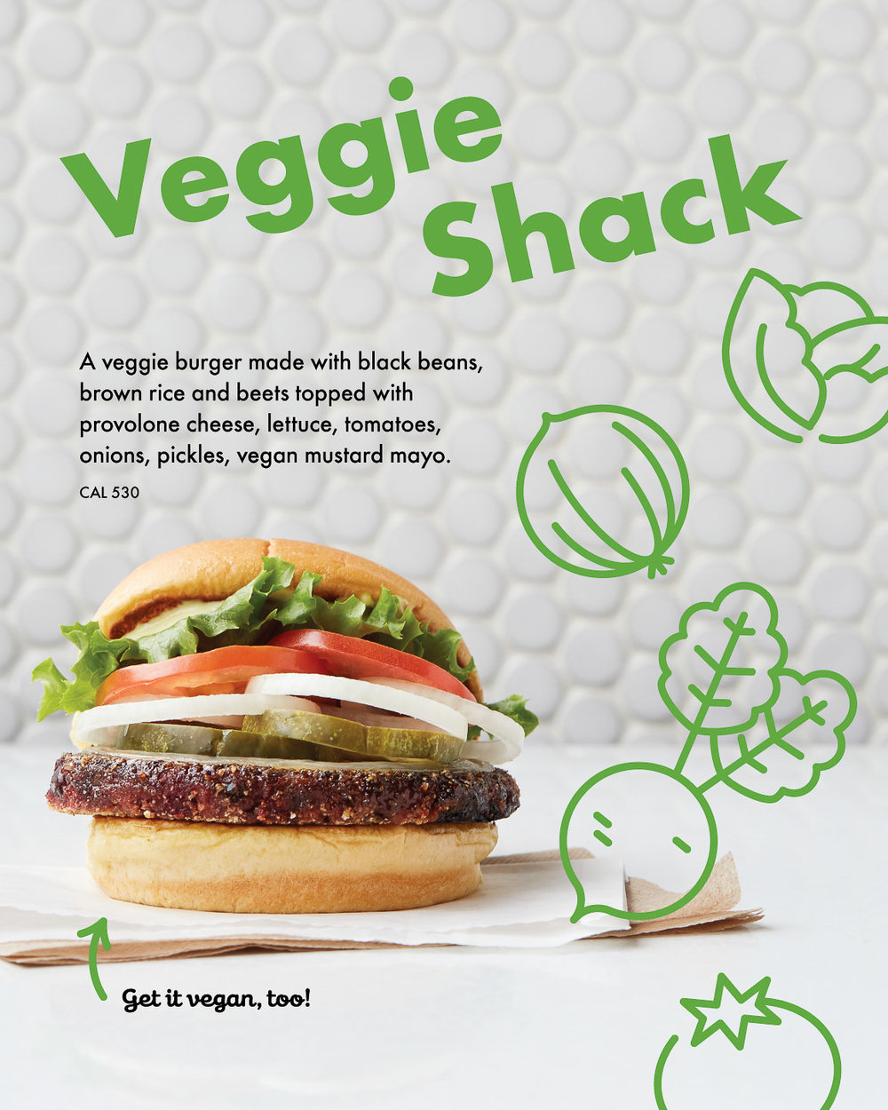 shake-shack-veggie-burger-christine-han-photography-100.jpg