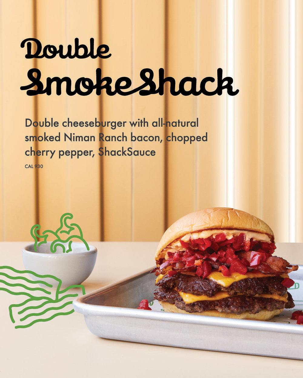 shake-shack-double-smokeshack-christine-han-photography-100.jpg