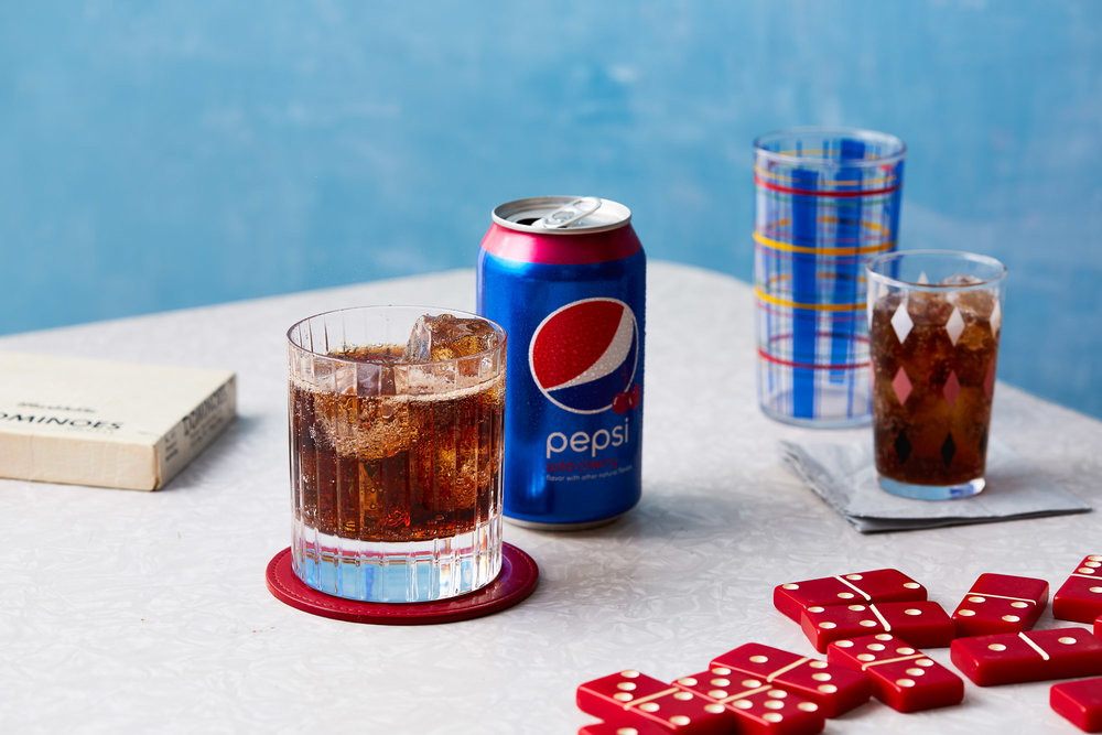 pepsi-2018-christine-han-photography-105.jpg