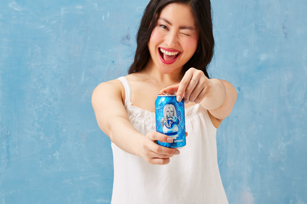 pepsi-2018-christine-han-photography-118.jpg