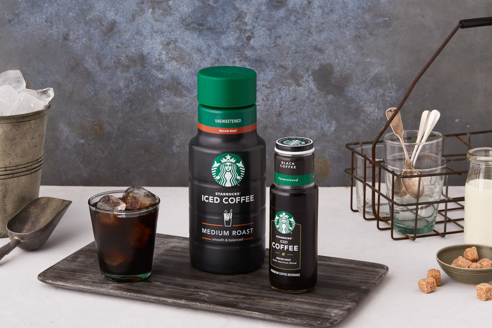 starbucks-christine-han-photography-104.jpg