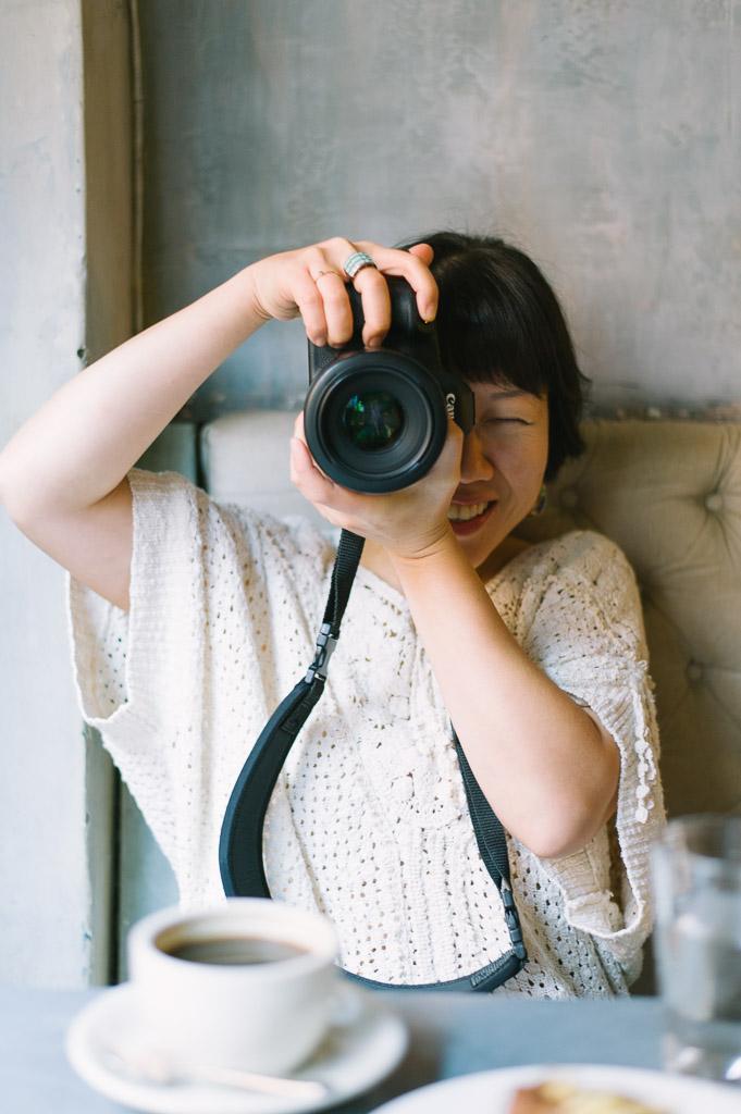 Christine Han-1.jpg