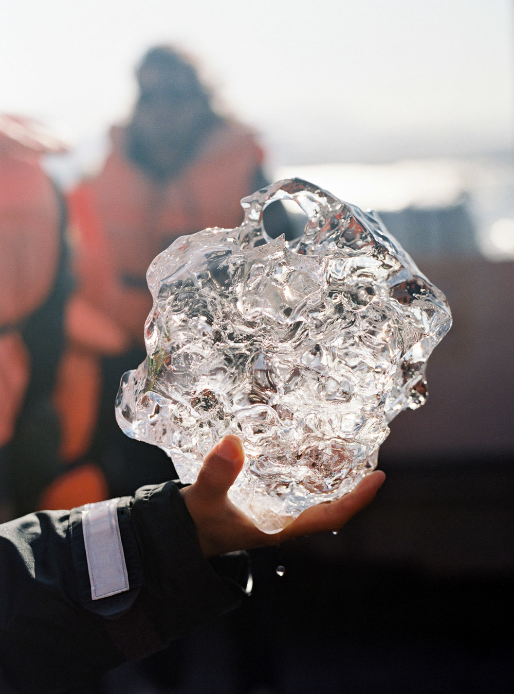iceland-christine-han-photography-113.jpg