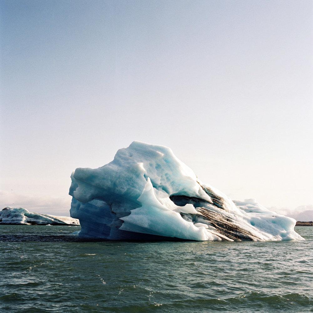 iceland-christine-han-photography-110.jpg
