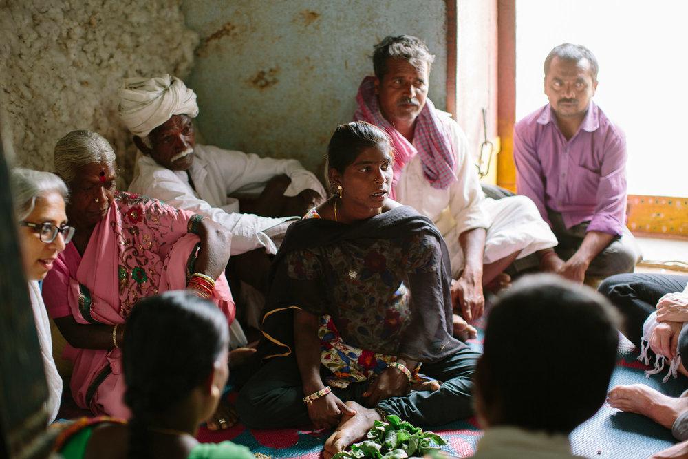 india-christine-han-photography-118.jpg