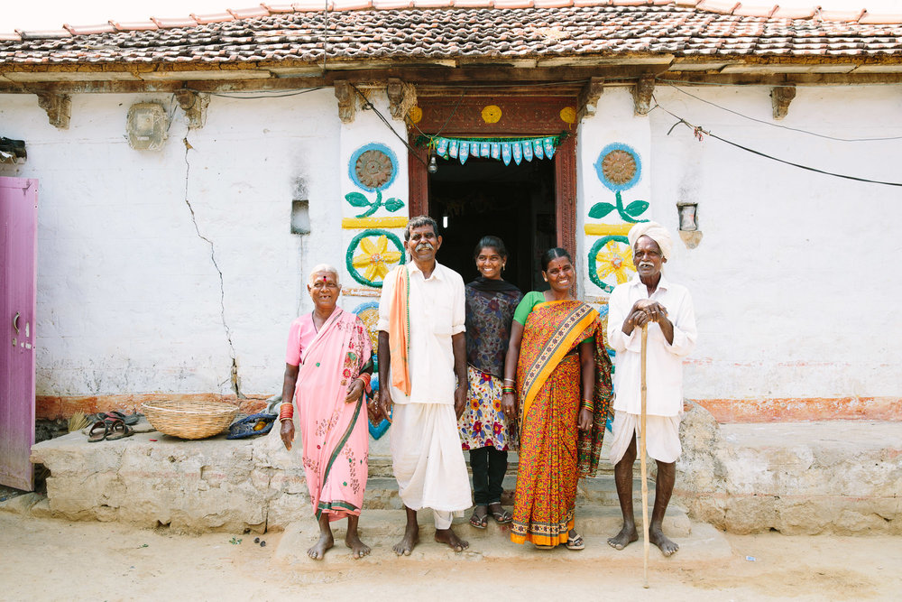india-christine-han-photography-119.jpg