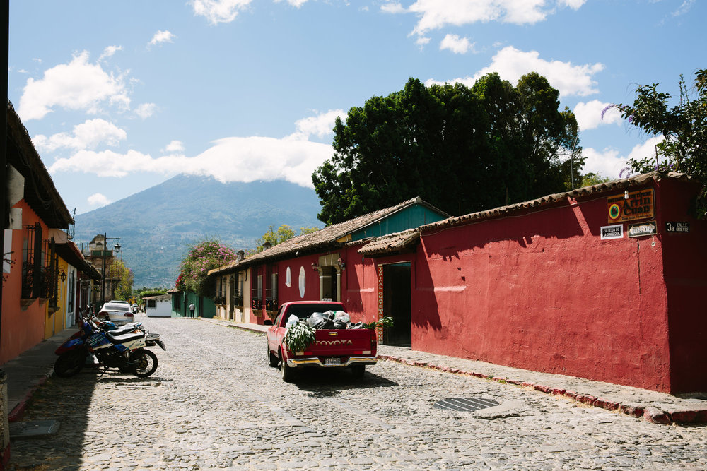 guatemala-christine-han-photography-147.jpg