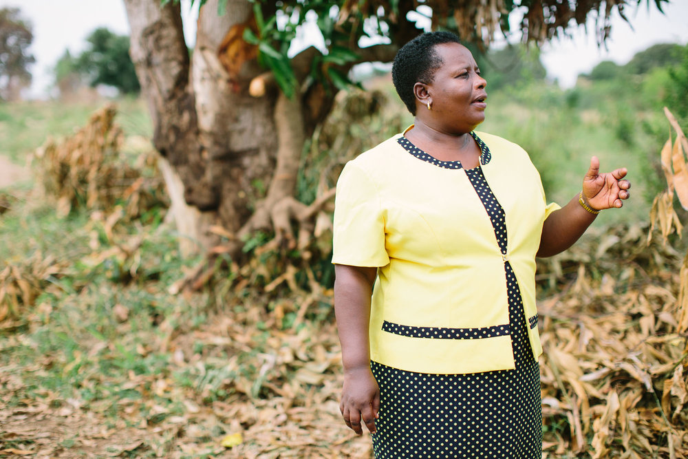 uganda-christine-han-photography-128.jpg