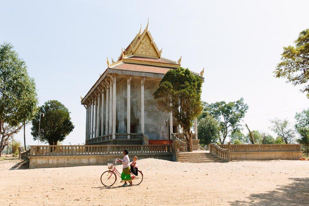 cambodia-christine-han-photography-104.jpg