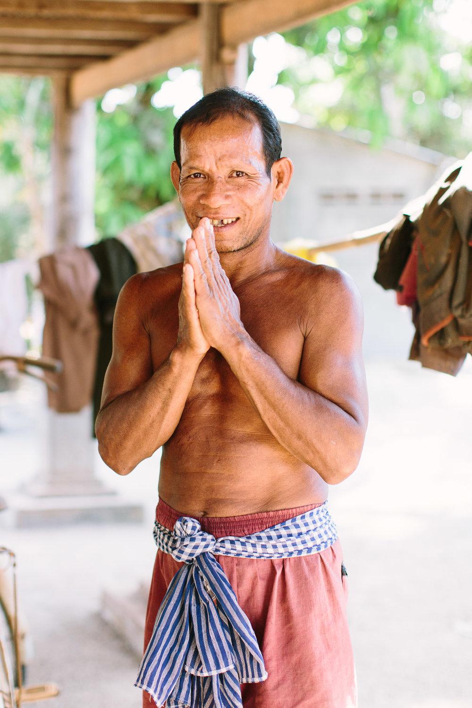 cambodia-christine-han-photography-112.jpg