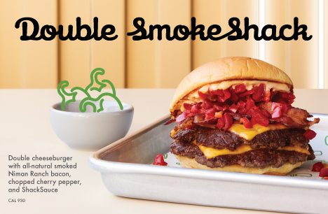 SHA_Dbl-SmokeShack_Napkin-Insert.jpg