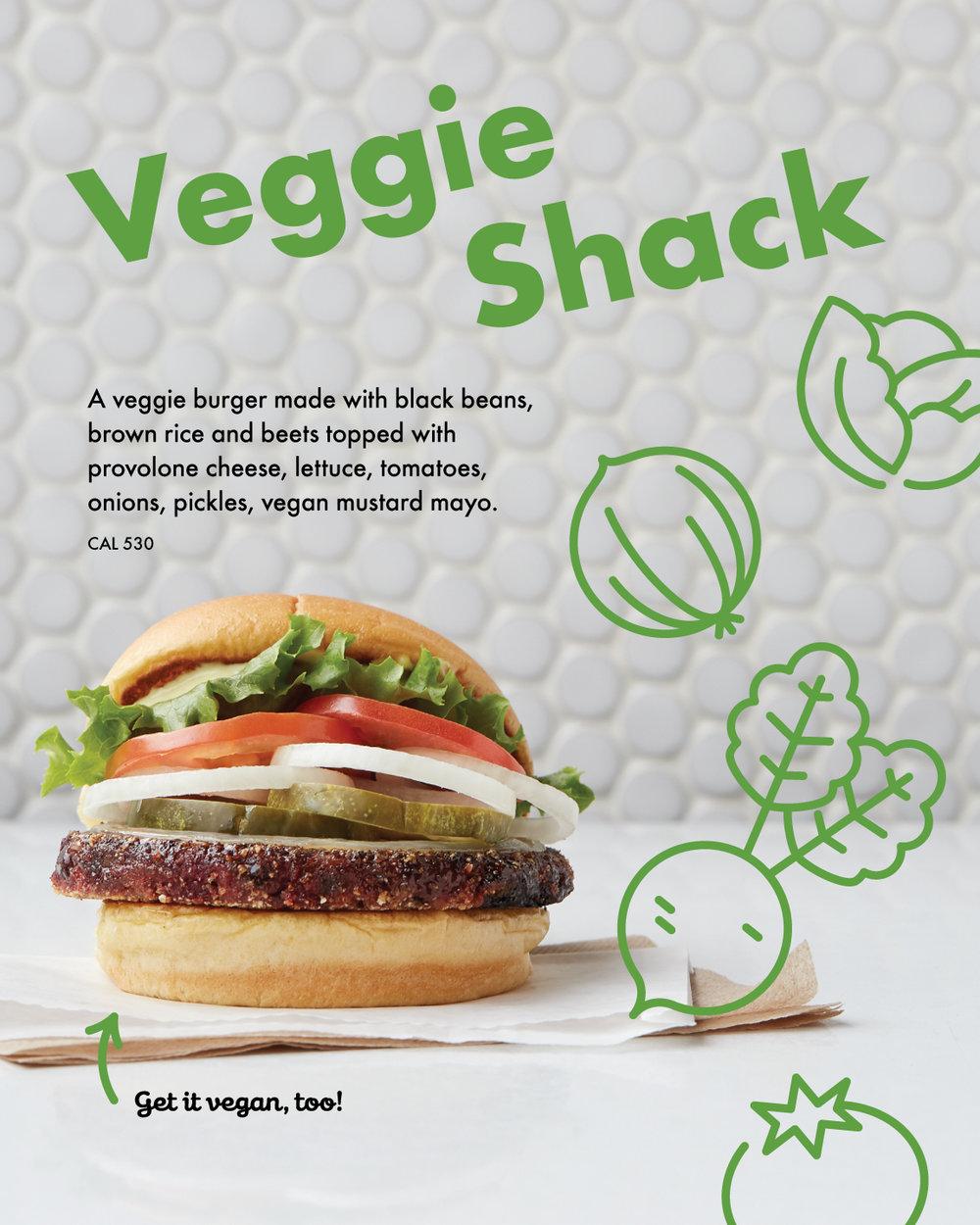 SHA_Veggie-ShackMagnet-Poster.jpg