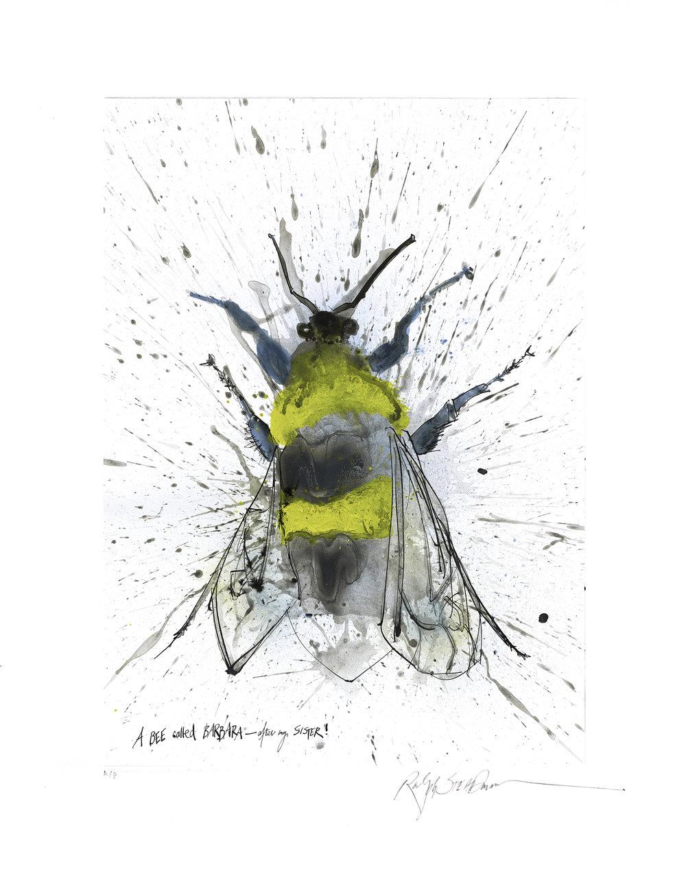 ralph steadman bee.jpg