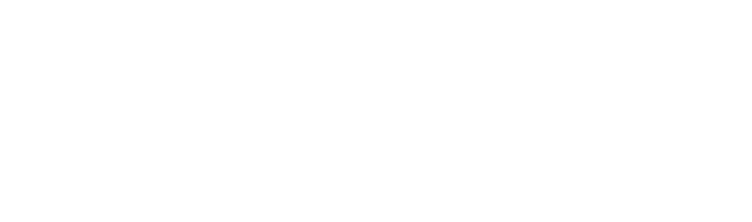 Rural Roots PR & Journalism