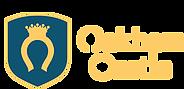 Oakham Castle logo