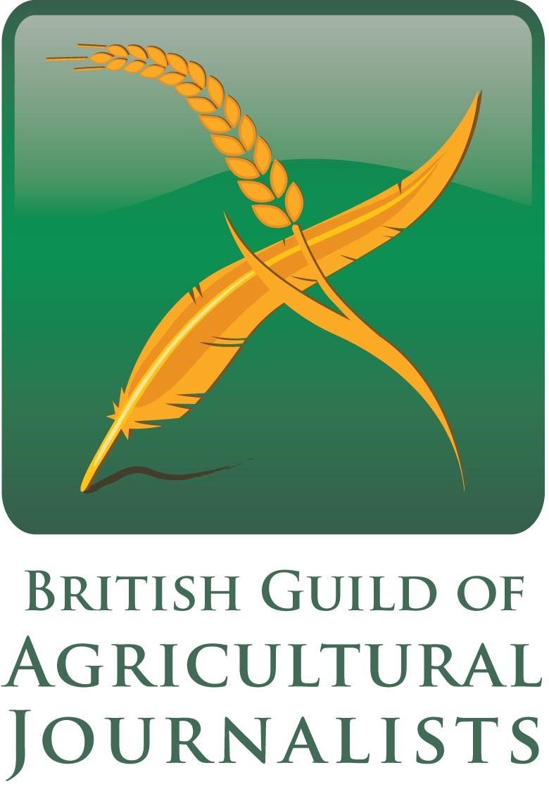 BGAJ logo.jpg
