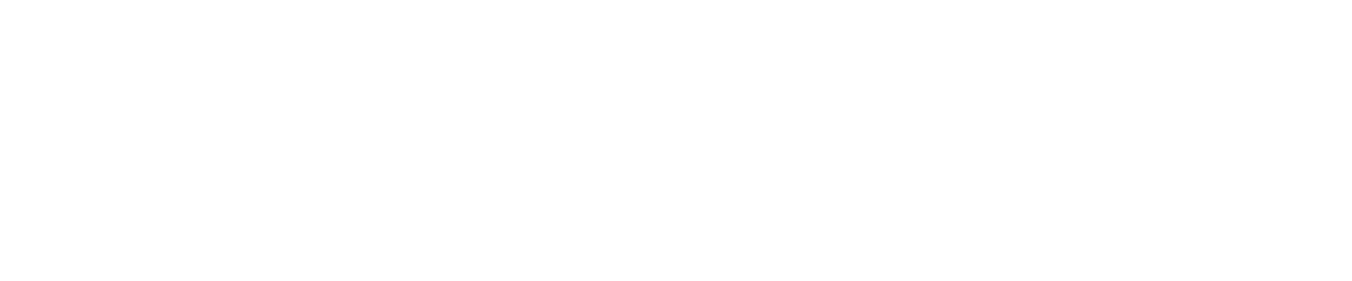Rural Roots Media - Tourism PR specialists