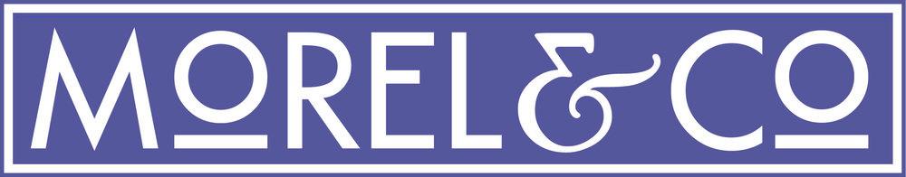 MorelCo_Logo_Hires_Main.jpg