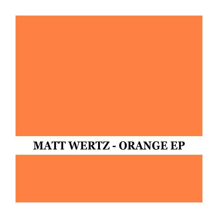orangeep.jpg