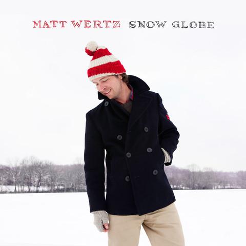 wertz_snow_globe_hi_cov_large.jpg