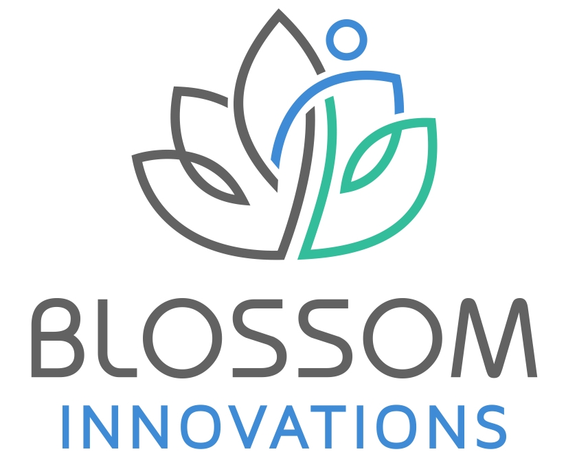 Our Companies — Blossom Innovations