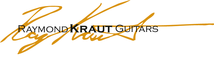 Kraut Guitars