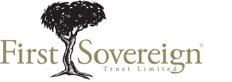 First Sovereign Trust Limited logo.jpg