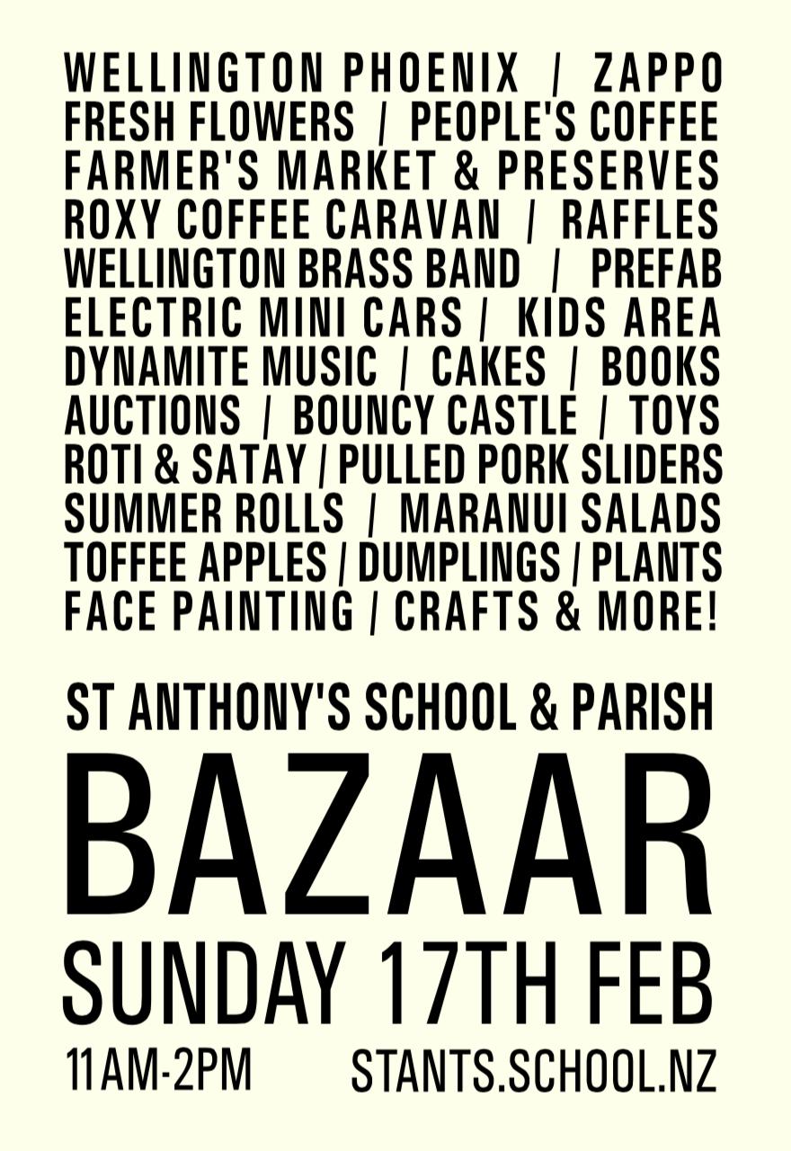 Bazaar flyer.png