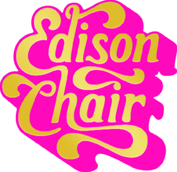 Edison Chair