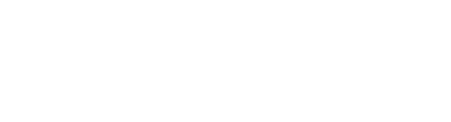 Ivybella Photography